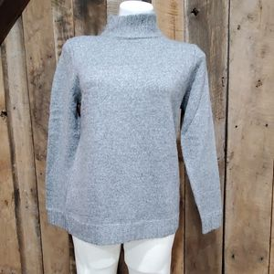 🆕️ Talbots  sweater